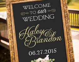 Black Gold Wedding Decorations Gold Wedding Decor Etsy