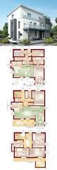 House Map Design 20 X 40 by Best 25 House Map Design Ideas On Pinterest House Map Got Map