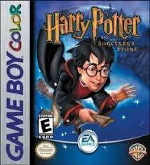 harry potter et la chambre des secrets gba harry potter and the chamber of secrets gameboy color gbc rom