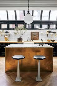 home kitchen interior design best 25 kitchens ideas on beautiful kitchen
