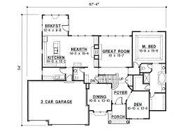 blueprint for house smart design 10 blue print of houses house blueprints carnation