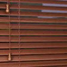 Rica Blinds Window Blinds Manufacturer From Chennai