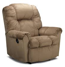 snugglers furniture kitchener picgit com reclining chairs leons