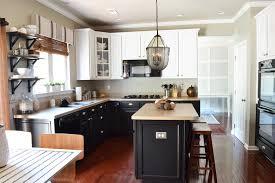 furniture inspiring modern kitchen furniture design dark modern