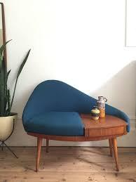 best 25 mid century decor ideas on pinterest mid century mid