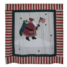 snowman curtains kitchen foreverinseason com christmas shower curtains products