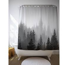 Black And White Curtain Designs Best 25 Black White Curtains Ideas On Pinterest Black Living