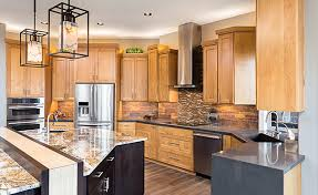 About Us  World Kitchens And Granite  West Palm Beach - Kitchen cabinets west palm beach