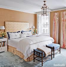 unique 175 stylish bedroom decorating ideas design pictures of