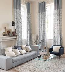 Curtain Inspiration 138 Best Curtains Images On Pinterest Curtains Curtain Ideas