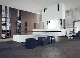 Kitchen Cabinet Desk Ideas Kitchen 50 Modern Kitchen Design Ideas Modern Indian Kitchen