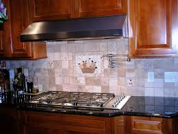 kitchen design diy kitchen backsplash designs antique white