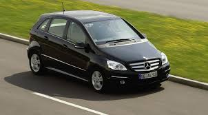 2007 mercedes b200 review mercedes b180 cdi 5dr 2008 review by car magazine