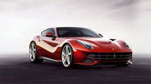 f12 berlinetta price south africa the most expensive cars you can buy in south africa