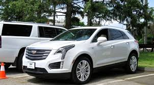 Review Of Toasters Cadillac Xt5 Review The Cadillac Of Toasters Mind Over Motor