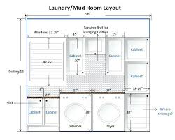 how to design a floor plan room design floor plan residential two bedroom floor plan small