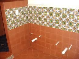 mexican tile bathroom ideas mexican tile bathroom tile patterns mexican tile bathroom ideas