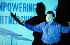 Public Speaking Skills Resume Public Speaking Skills In Resume