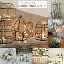 interior design colors archives la maison interiors spring from