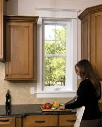what in the world is a casement window window colonial and sinks
