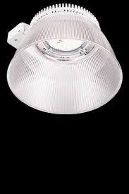 Cree Led Light Fixtures Led Lighting Led Technology Sic Gan Power Rf Solutions Cree