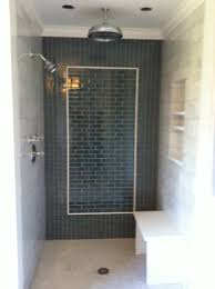 rain shower head system multiple shower head system nujits com