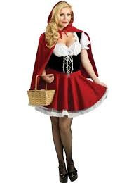 holloween costumes costumes for women outfi