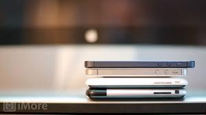 iphone 4s design iphone 5 vs iphone 4s vs iphone 3gs vs iphone design evolution