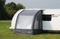 Apache Awnings Awnings From Robinsons Caravans Uk Air Awnings