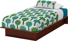 Easy Diy King Platform Bed Frame by Bed Frames Diy 30 Twin Platform Bed Twin Bed Frame King Size