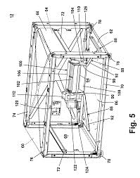 nissan frontier engine diagram patent us7913419 non tumble clothes dryer google patents