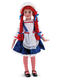Kids Halloween Costumes Cute Kids Halloween Costumes