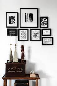 designer wall clocks online india wall design wall photo frames inspirations wooden wall photo