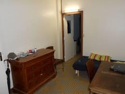 chambre d hote le havre centre prix chambre d hôtel avec wifi gratuit le havre centre ville hotel