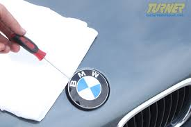 bmw emblem replacement new cars 2017 oto shopiowa us