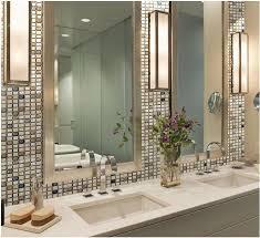 wonderful mosaic bathroom tile stickers on home decor ideas with