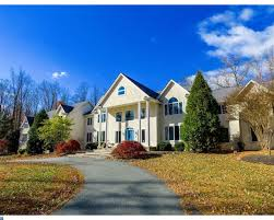 homes for sale with in law au pair suite in cecil county maryland
