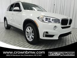 used bmw car sales luxury used car dealers greensboro nc used bmw cars for sale