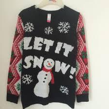 raiders christmas sweater with lights light up christmas sweaters for mens best sweater 2018