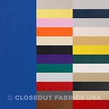 Marine Upholstery Melbourne Marine Fabric Ebay