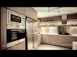 kitchen cabinet ideas singapore hdb kitchen cabinet design singapore modern kitchen design