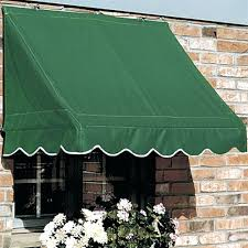 Outside Awning Emejing Exterior Window Awnings Ideas Interior Design Ideas