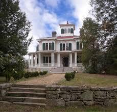 italianate home plans 19th century historical tidbits 1895 rural house plans 3 turn o