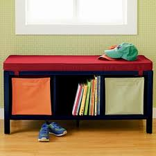 Bookcase Bench 25 Best Entryway Benches And Storage Images On Pinterest