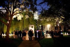 dallas wedding venues wedding reception venues dallas wedding venues wedding ideas and