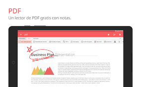 polaris office word docs sheets pdf reader aplicaciones de