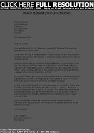 best ideas of resume cover letter examples cosmetologist also
