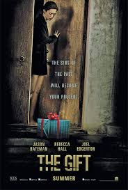 review the gift 2015 the slaughtered bird