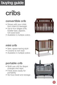Convertible Mini Crib 627 Best Baby Registry Gear More Images On Pinterest Baby