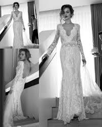 lihi hod wedding dress dress lihi hod mermaid wedding dresses wheretoget